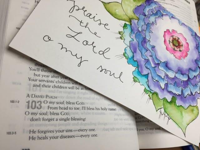 Color Me Happy | Leslie McNeil